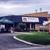 Brubaker's Plumbing Heating & Air Conditioning Inc