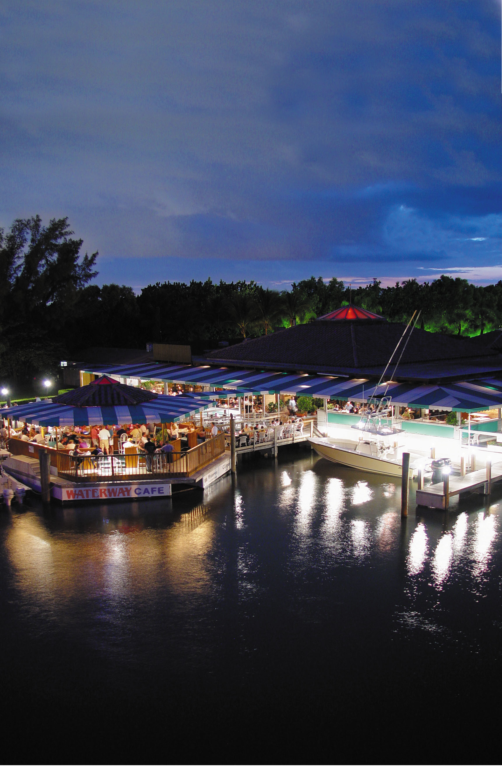 Best Of Green Acres Fl Things To Do Nearby Yp