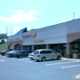 Heel Sew Quick - Charlotte, NC, United States