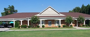 Hightower Funeral Home - Trusted Funeral Directors Since 1928 Serving Carrollton and Western GA