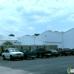 Schill Steel Services