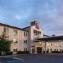 Motel 6 Anchorage - Anchorage, AK