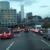 Car Service In Boston