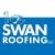 Swan Roofing LLC