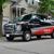 Safelite AutoGlass - Williston