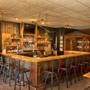 Guesthouse Inn & Suites - Idaho Falls, ID