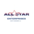 Allstar Enterprises