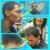 Blue Bliss Hair Studio