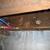 Arrow Plumbing & Drain Clean