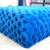ABZ  Custom Upholstery