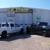 Bledsoe Diesel & Performance LLC
