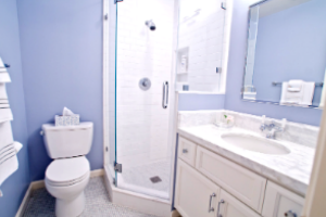 Bathroom Remodeling in Mountainview