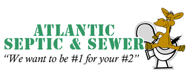 atlantic septic and sewer
