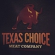 Texas Choice Meat Company