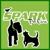 Spark Pet Care