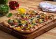 Domino's Pizza - Turlock, CA