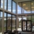 Architectural Glass Solutions