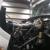Trico Truck & Trailer Repair