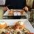 Cafe Verona By Chef Owner Celestino