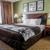 Sleep Inn Urbana
