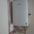 Morey Plumbing Heating & Cooling, Inc.