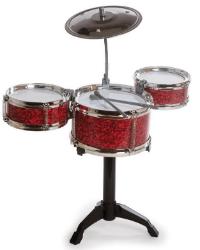 drum set_edit