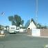 North Phoenix Campground