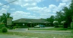Alamo Orthodontic Care - San Antonio, TX
