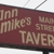 Ann & Mike's Main Street