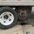 MTS Mobile Truck Repair Services
