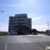 Philips Healthcare - CLOSED