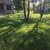 Olson's Lawnscape