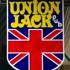 Union Jack Pub-Broad Ripple