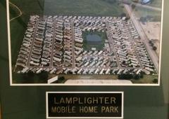 Lamplighter Mobile Home Park - Wichita, KS