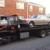 Ewing's Towing & Auto Repair