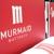MurMaid Mattress