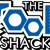 Tool Shack The