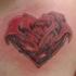 C & L Tattoos