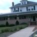 Mac Nabb Funeral Home