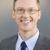Upper Cervical Chiropractic - Dr Jason Gonzales, DC