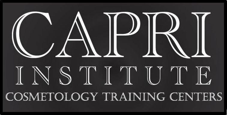 capri-institute