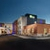 Holiday Inn Express & Suites POCATELLO