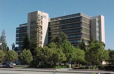 Blachman, Jordana L, MD - Redwood City, CA