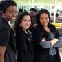 Aspen Beauty Academy of Laurel