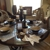 Ambiance Interiors & Accessories Inc.