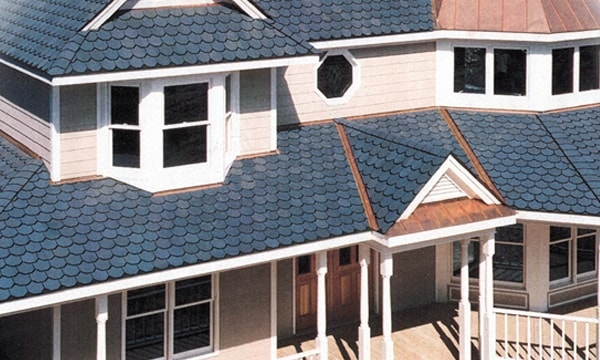 Certified Roofing And Siding Experts In Canton