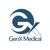 GenX Medical LLC