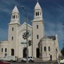 Star Of The Sea Church