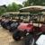 Federal Golf Carts