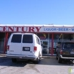 Century Liquor Store